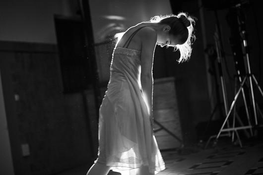 Rini-Lindeskov-Tanz-Haeusliche-Gewalt_14