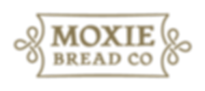 MoxieBread-Logo-Gold (1).png