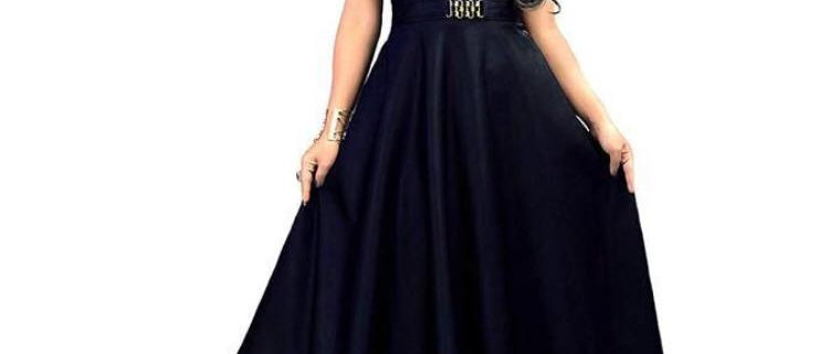 Inaaya Modern Women's Gowns