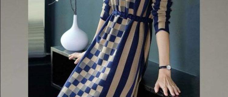 Stylish Westrn Dresses