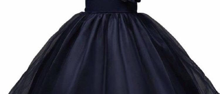 Princess Trendy Girls Frocks & Dresses