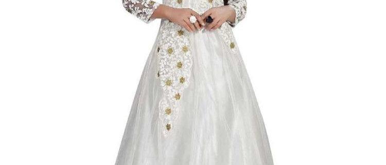 Inaaya Fabulous Women Gowns