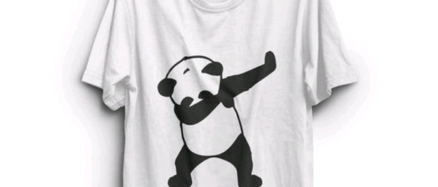 Elite Classy Cotton Men's T-Shirts
