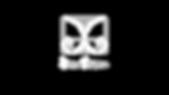 LogoJoan.png