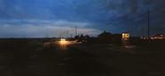 Leaving Dungeness at Midnight.JPG