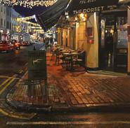 Gardner Street, Brighton