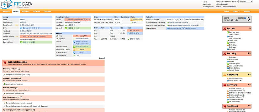 ScanCircleAdvice.jpg