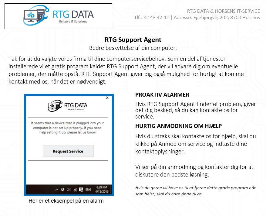 RTG Info Agent 1.JPG