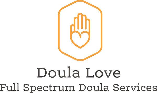 Portland Doula Love.jpg