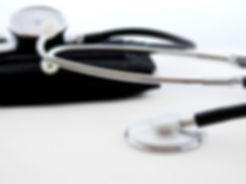 stethoscope-1584223_1920.jpg