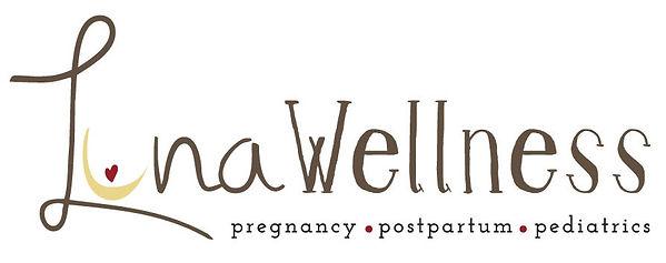 luna-wellness-logo-WEB.jpg