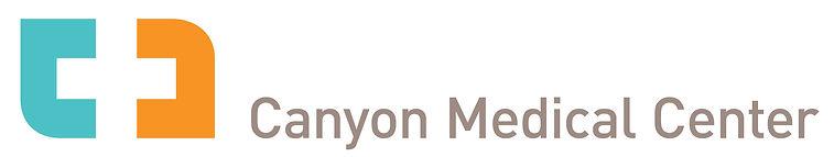 CMC-logo-final-flat.jpg