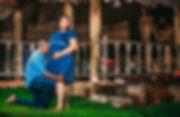 pregnant-1134079_1280.jpg