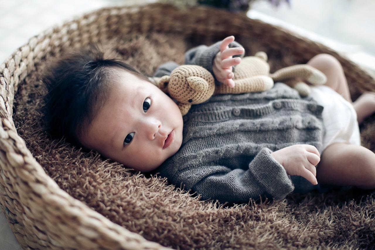 ~baby-2298975_1280
