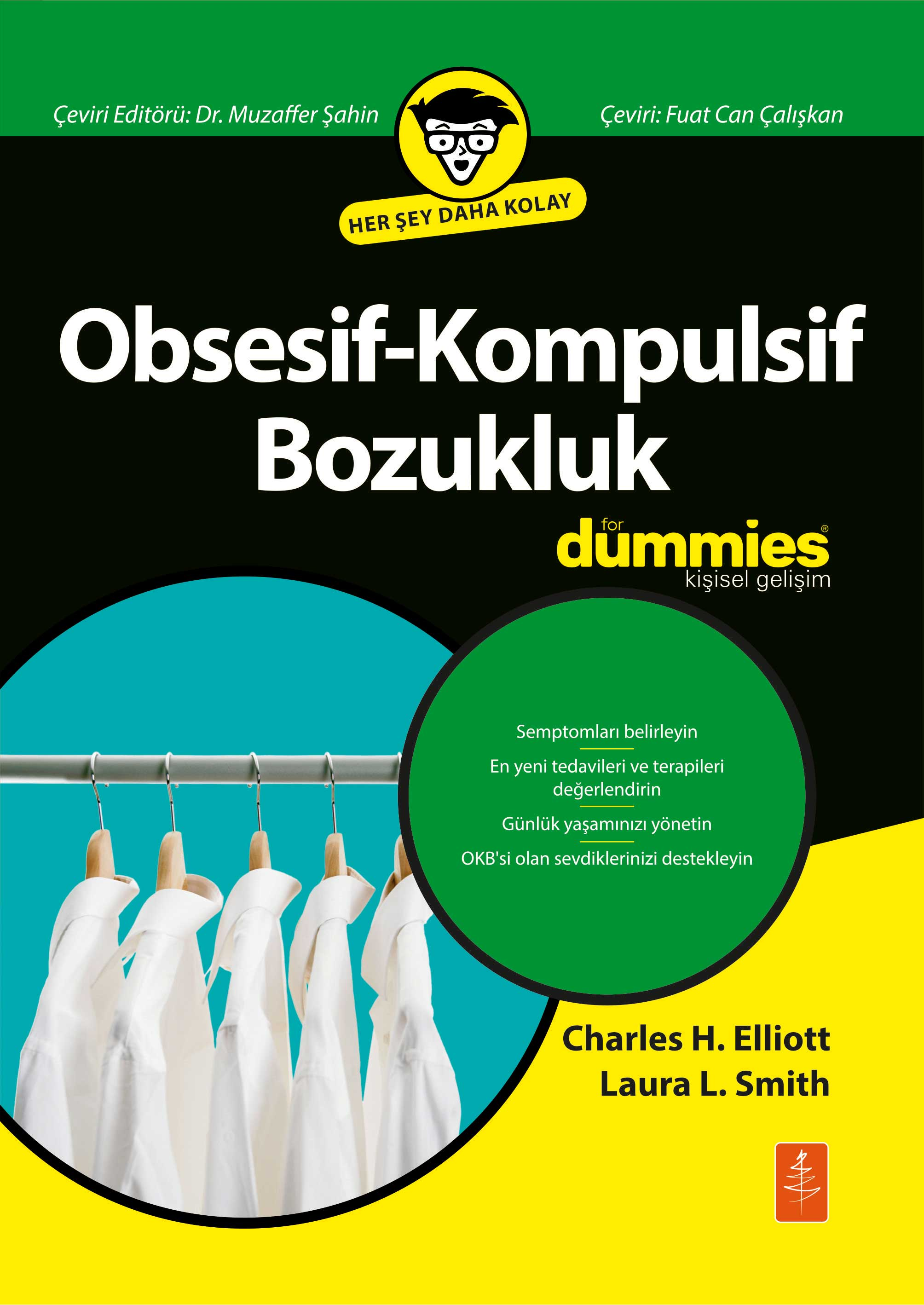 OKB for Dummies