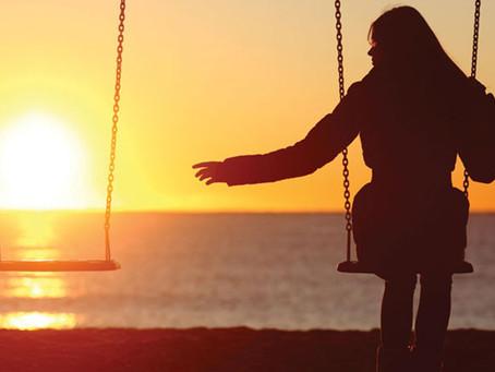 Depresyondayken neleri kaybediyoruz?