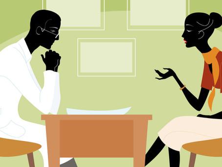 Psikoterapiler ve Farklı Yaklaşımlar