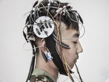 İnternet Bağımlılığı, Etkileri ve Tedavisi