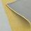 Thumbnail: Geo Rug Mustard
