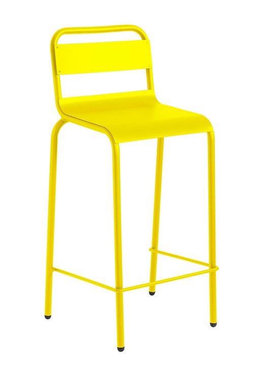 Anglet stool