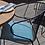 Thumbnail: Bolonia armchair