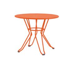 Capri Table