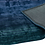 Thumbnail: Midtown Stripe Rug Indigo