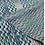 Thumbnail: Wave