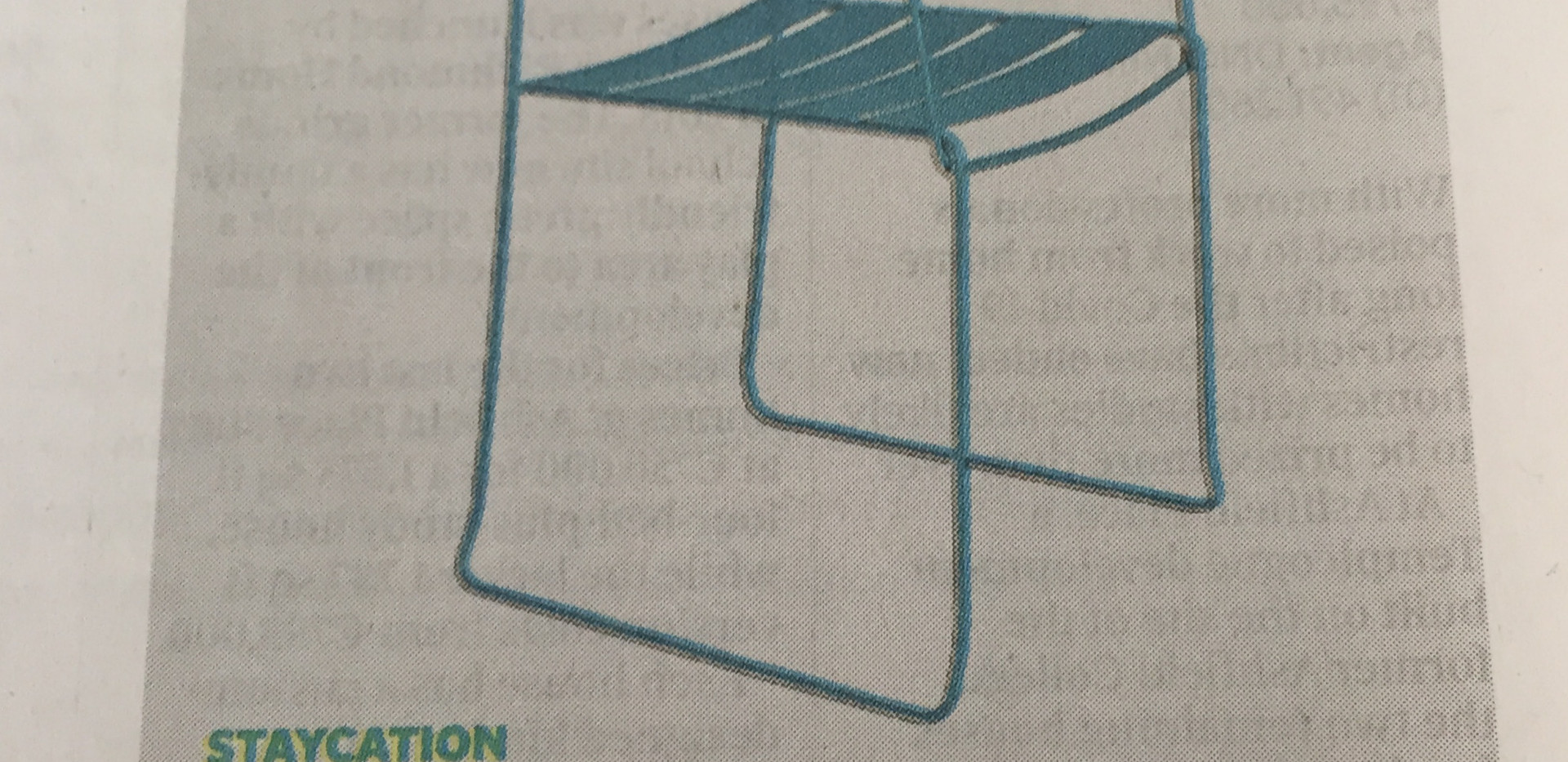 Independent_closeup_19.06_edited.jpg