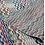Thumbnail: Wave Multi Colour