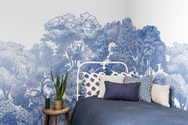 Rebelwalls_Bellewood_Blue_toile.png