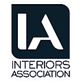 IA Logo 2019.jpg