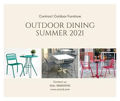 Restaurant_furniture.png