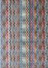 Wave Multi Colour