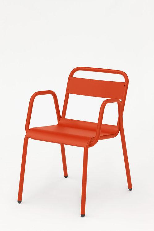 Anglet Armchair