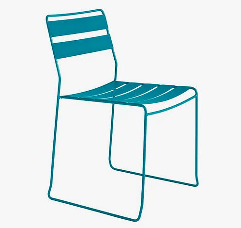 Portofino Chair