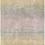 Thumbnail: Midtown Stripe Rug Pastel