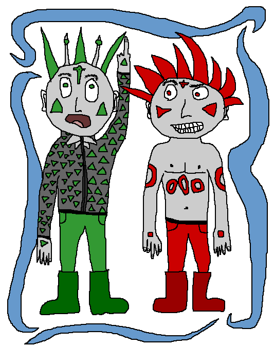 lymon & leon.png