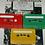 Thumbnail: The Tape Game (DA-TG3)