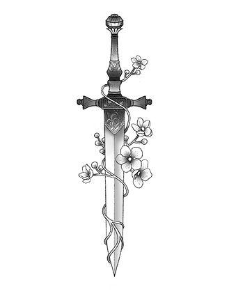 sword_01.jpg