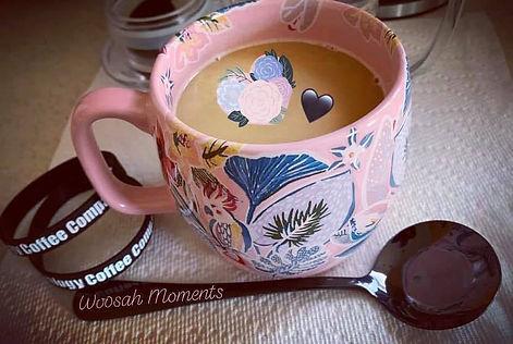 pink coffee.jpg