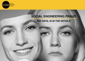 Social Engineering Fraud