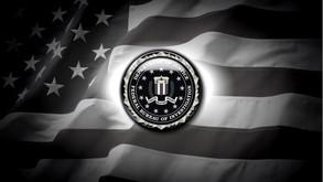 FBI's Way Of Detecting Deception