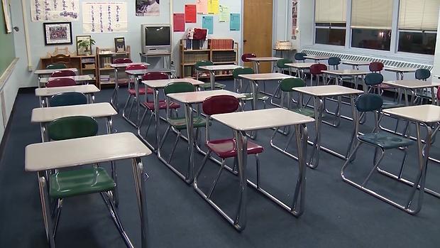 empty-classroom-1585191772.png