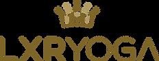 TypeJ_LXRYOGA_Logo_FNL.png