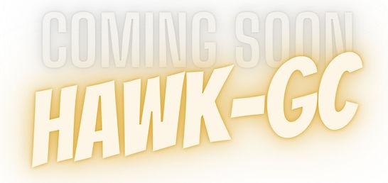 HAWK GC title_edited.jpg