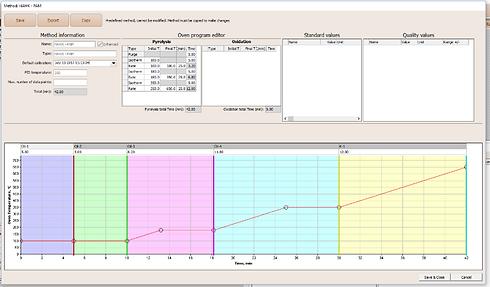 Custom_HAWK-Eye_software_method.png