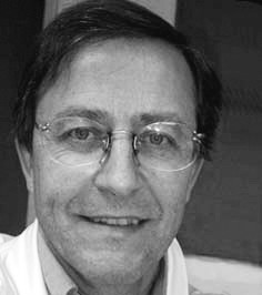 Dr Jacques LALO