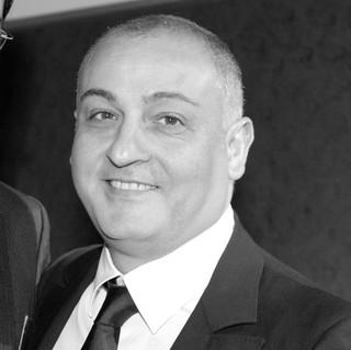 Dr Raphaël BETTACH