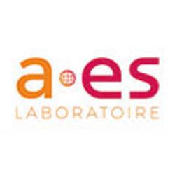 Laboratoire a.es